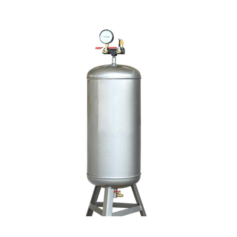 储气罐常见的违规操作有哪些?