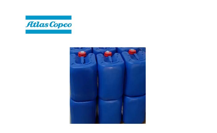 天天直播体育真空泵专用油