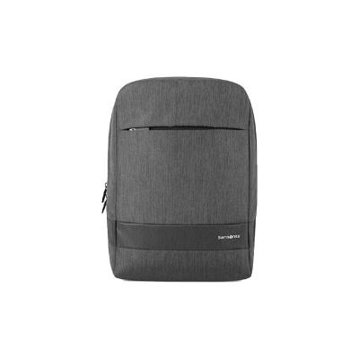 企业专享 新秀丽(Samsonite)双肩背包 休闲商务型TR1*18013