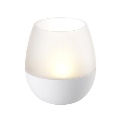 欧普照明(OPPLE)吹控蜡烛灯 MT-HY03T-96 白色 起订量100件