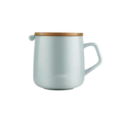 多样屋(TAYOHYA)彩晶陶瓷杯 TA040104089ZZ 440ML 起订量100件