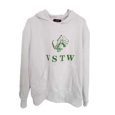 VSTW卫衣