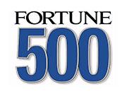 世界500指定供應商