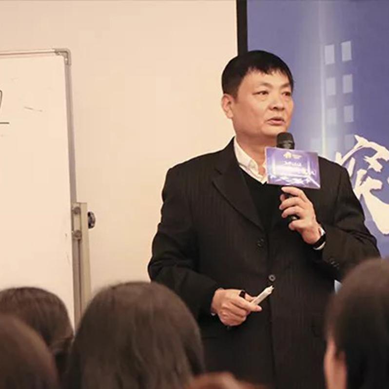 第25届中国美容博览会(上海CBE)-副本