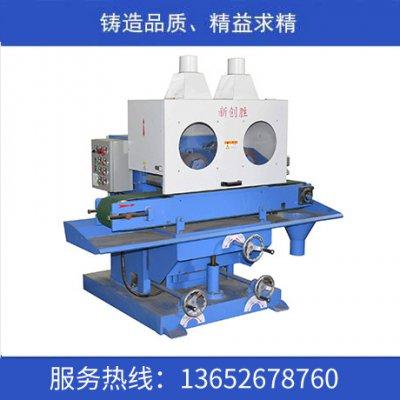 不銹鋼自動拋光機CS-C315-2N