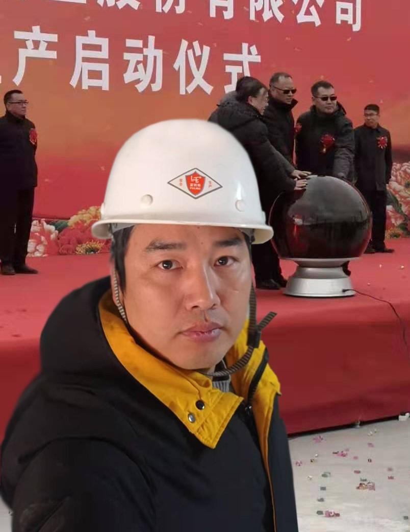 我司參與西部礦業西藏玉龍銅礦噴霧除塵項目