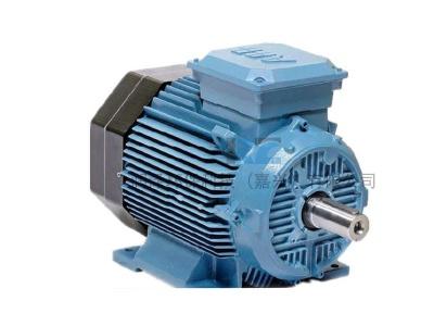 ABB電機
