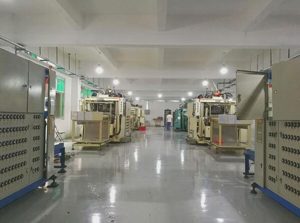 20年吸塑包装厂家,生产经验丰富
