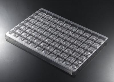 APET电子托盘