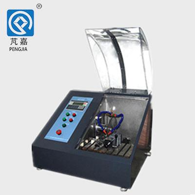 GTQ-5000 GTQ-6000高速精密切割机