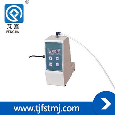 ZDD-1型自动滴液器