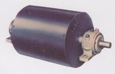 S97系列永磁皮帶輪