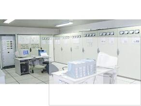 生產線\再生線電控系統