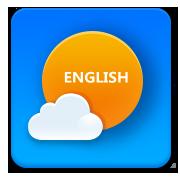 外語外貿網站制作