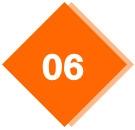 网站建设流程6