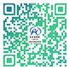 高頻焊接H型鋼廠家