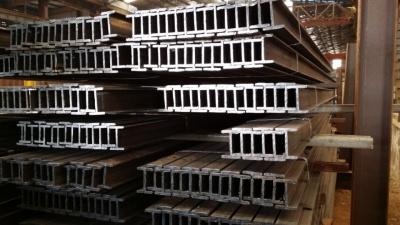 小截面高頻焊接H型鋼LH150*75*3.2*4.5