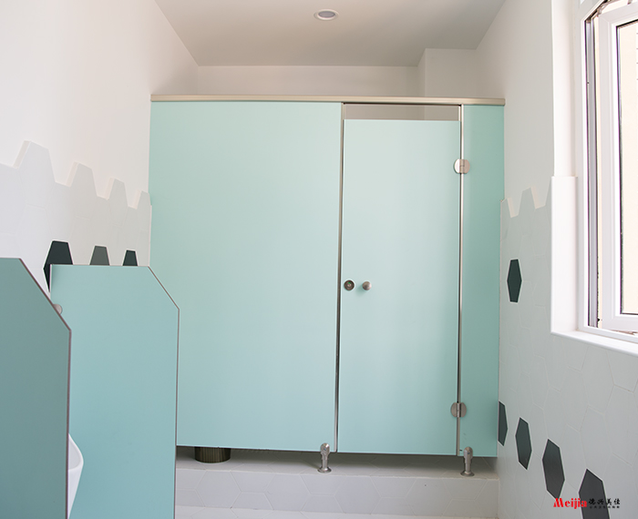 """pvc板卫生间隔断厕所隔断塑料板材""/"