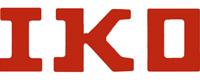日本IKO軸承