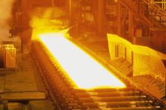 冶金設備軸承-冶金專用軸承