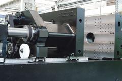 注塑成型機-注塑機專用軸承