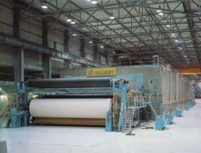 造紙業軸承-造紙工業專用軸承