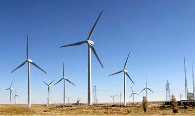 風機軸承-風機專用軸承