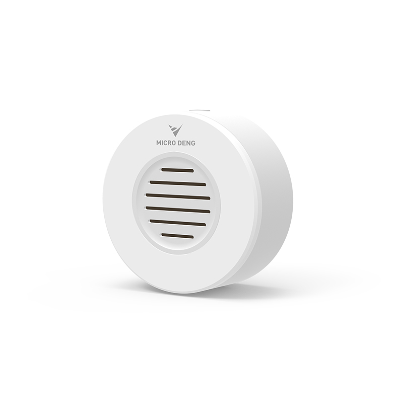 Wi-Fi Indoor Siren