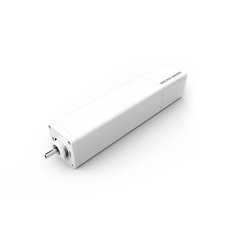 Smart Curtain Motor MD700