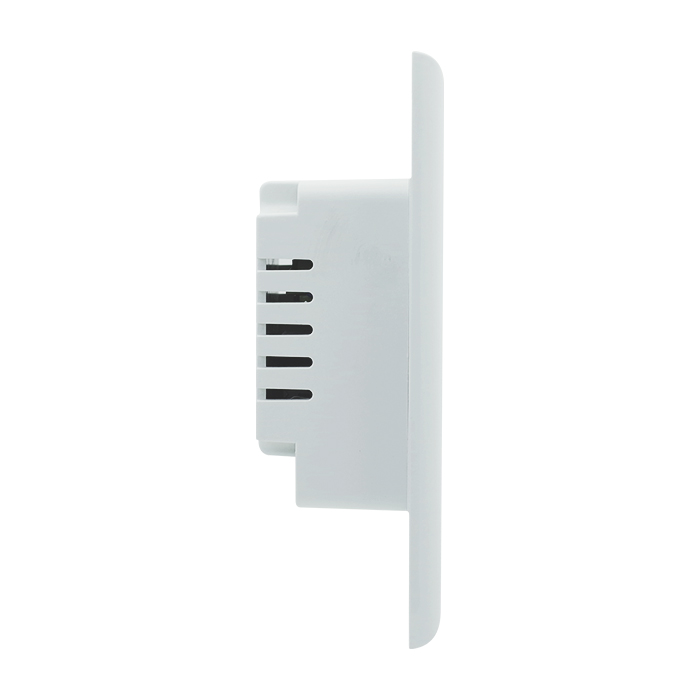 MD-602 US Standard Smart Wall Light Switch