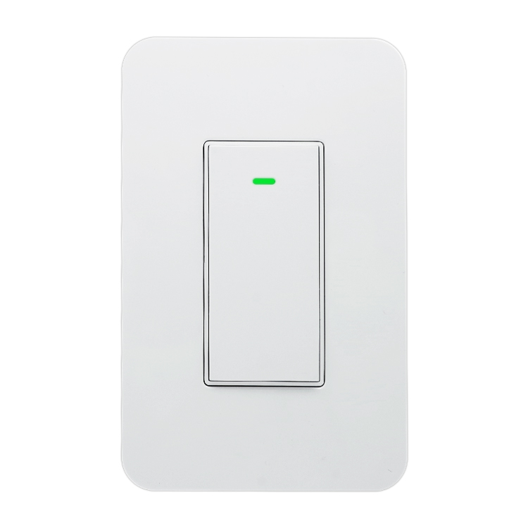Smart 3-Way Switch MD-602F