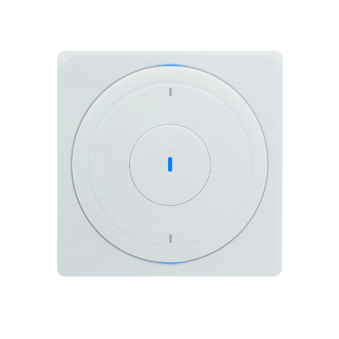 MD-611 AU+UK Standard Smart Wifi Button Switch