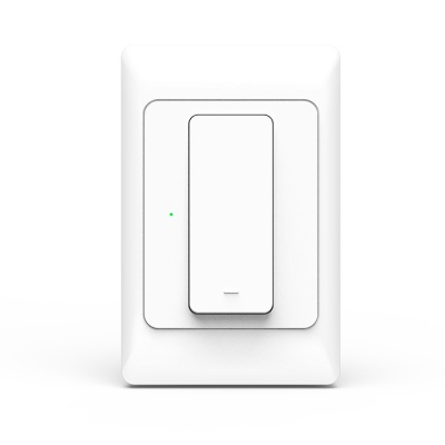 MD-811 AU Standard Smart Wifi Switch