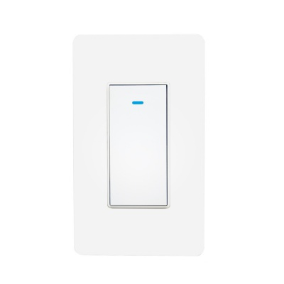 MD-122 1gang US Standard WIFI Switch