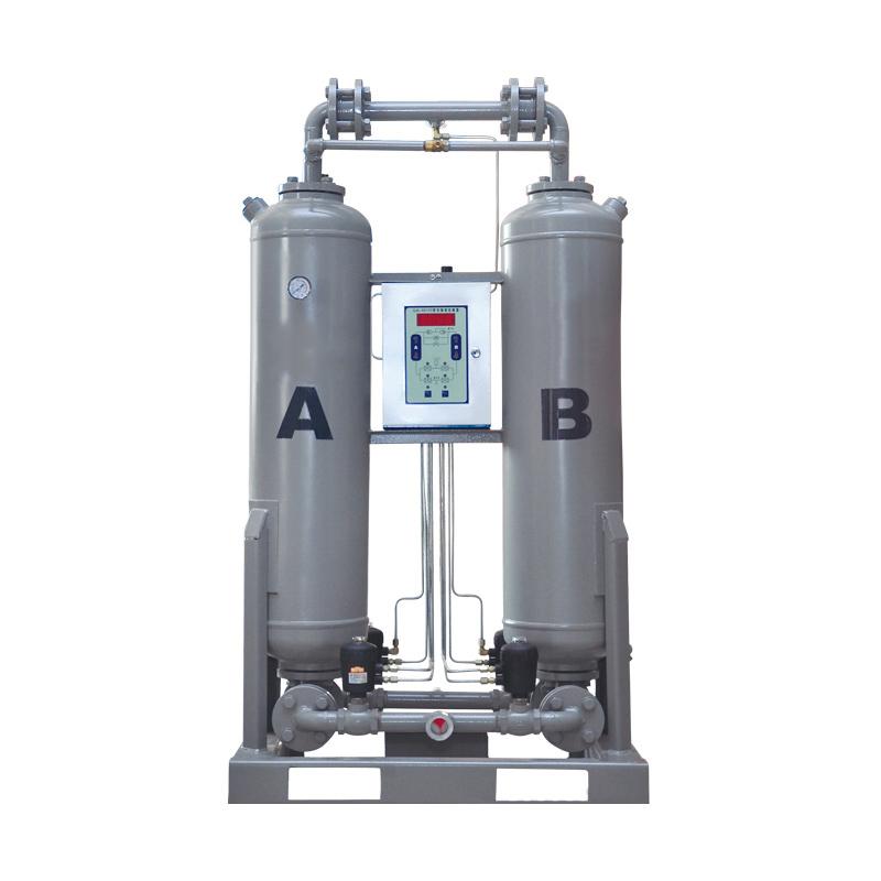 小排量柱塞泵的选型应考虑的基本因素