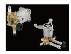 RQV RQW(商业泵)
