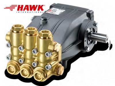 XXT5520XXT7015IR高压陶瓷柱塞泵