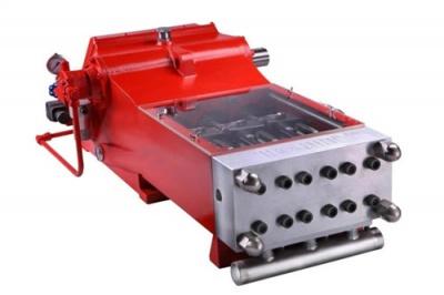 3D200-HJ型高压柱塞泵