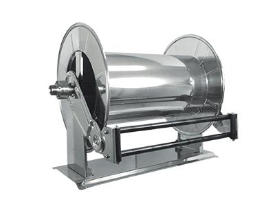 意大利进口ramex卷管器 200-600bar (高压清洗机配件