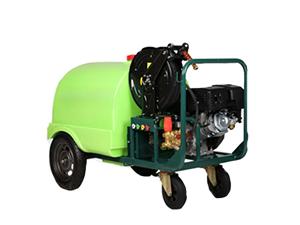 高压清洗机 CZ-300G