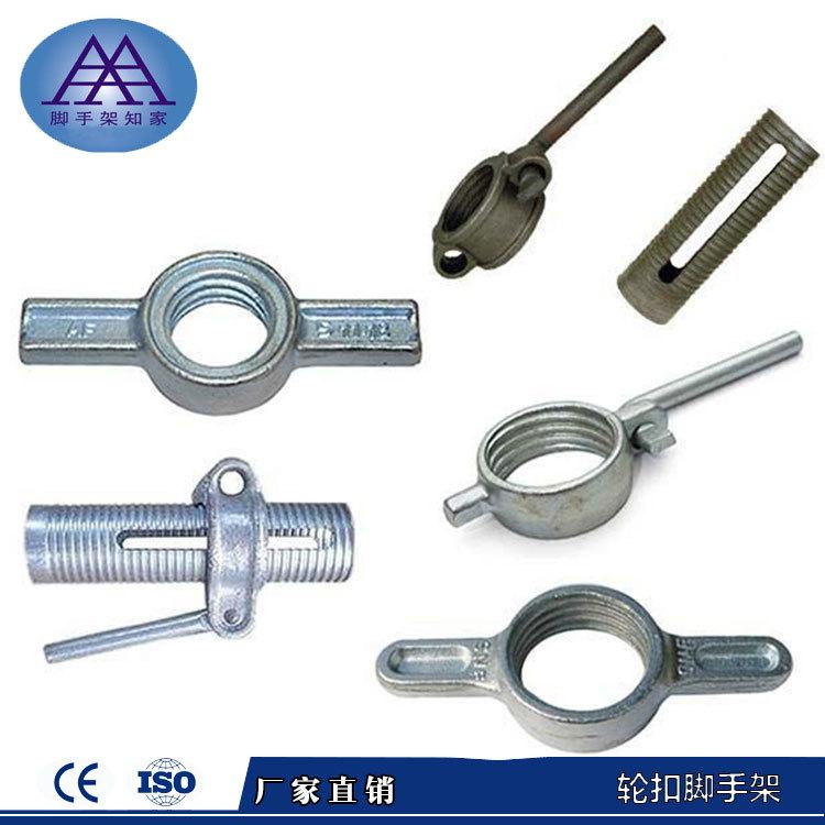 地鐵鋼支撐鋼支撐短接 橋梁支護隧道用鋼支撐 建筑鋼管支撐可調節