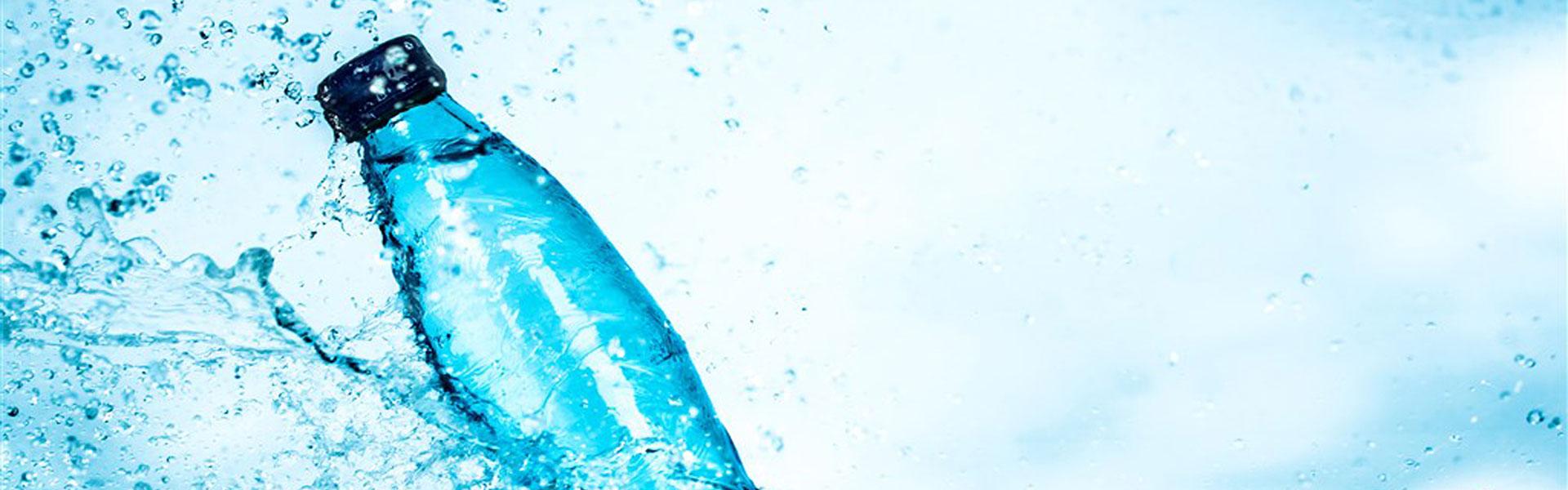 小粒径超细硅溶胶的性能与用途