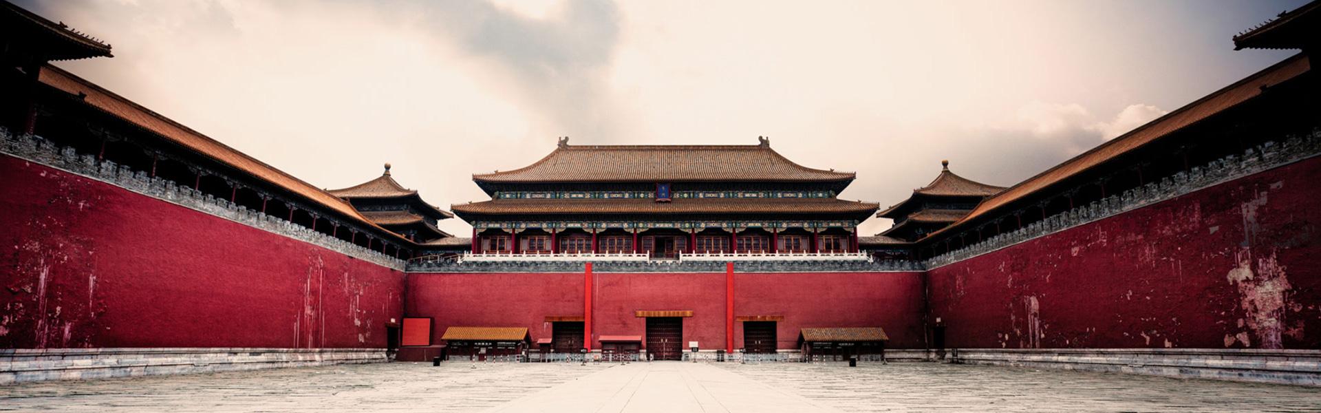 彰显中国道路独特魅力