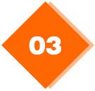 厦门思航提供包装定制服务