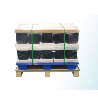 锂电池危险品木箱包装
