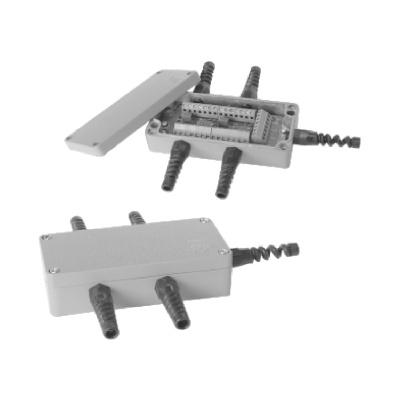 JB02接线盒