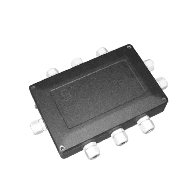JB05A接线盒