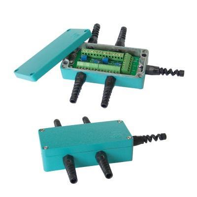 JB07接线盒