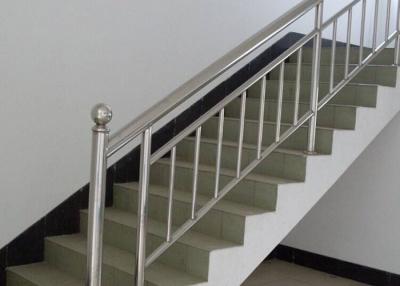 栏杆扶手1