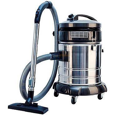 吸水吸塵機